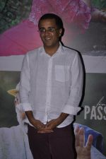 Chetan Bhagat at Finding Fanny screening in Lightbox on 9th Sept 2014 (39)_541002f2212af.JPG