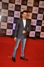 Mantra at Indian Telly Awards in Filmcity, Mumbai on 9th Sept 2014 (466)_5410082d32ba0.JPG