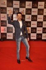 Mantra at Indian Telly Awards in Filmcity, Mumbai on 9th Sept 2014 (469)_541008318d6d9.JPG