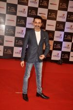 Mantra at Indian Telly Awards in Filmcity, Mumbai on 9th Sept 2014 (471)_5410083452976.JPG