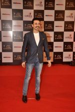 Mantra at Indian Telly Awards in Filmcity, Mumbai on 9th Sept 2014 (467)_5410082ebe5a9.JPG
