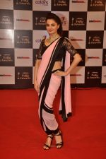 Monica Bedi at Indian Telly Awards in Filmcity, Mumbai on 9th Sept 2014 (460)_5410085fc0c21.JPG