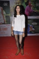 Pragya Yadav at Finding Fanny screening in Lightbox on 9th Sept 2014 (86)_54100392d1659.JPG