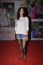Pragya Yadav at Finding Fanny screening in Lightbox on 9th Sept 2014 (88)_54100395a420c.JPG