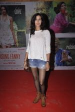Pragya Yadav at Finding Fanny screening in Lightbox on 9th Sept 2014 (89)_541003970528c.JPG