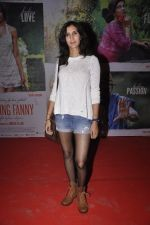 Pragya Yadav at Finding Fanny screening in Lightbox on 9th Sept 2014 (90)_54100398645db.JPG