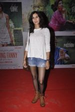 Pragya Yadav at Finding Fanny screening in Lightbox on 9th Sept 2014 (92)_5410039b1c860.JPG