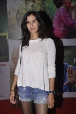 Pragya Yadav at Finding Fanny screening in Lightbox on 9th Sept 2014 (98)_541003a364c2c.JPG