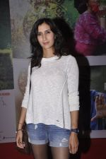 Pragya Yadav at Finding Fanny screening in Lightbox on 9th Sept 2014 (99)_541003a4bbbc3.JPG