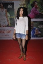 Pragya Yadav at Finding Fanny screening in Lightbox on 9th Sept 2014 (87)_541003944df95.JPG