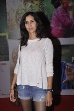 Pragya Yadav at Finding Fanny screening in Lightbox on 9th Sept 2014 (96)_541003a0a018d.JPG