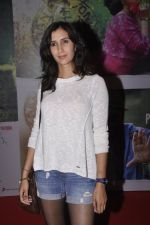 Pragya Yadav at Finding Fanny screening in Lightbox on 9th Sept 2014 (97)_541003a1f1abd.JPG