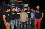 Rannvijay Singh, Salil Acharya at 3 am music launch in Hard Rock Cafe on 9th Sept 2014 (21)_540ff809b82c4.JPG