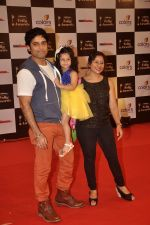 Sai at Indian Telly Awards in Filmcity, Mumbai on 9th Sept 2014 (821)_541008ae71669.JPG