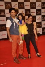 Sai at Indian Telly Awards in Filmcity, Mumbai on 9th Sept 2014 (822)_541008afcfb57.JPG
