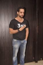 Salil Acharya at 3 am music launch in Hard Rock Cafe on 9th Sept 2014 (18)_540ff80b19bad.JPG