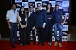 Shaan, Mika Singh at the launch of Mika_s album in Novotel, Mumbai on 9th Sept 2014 (125)_54100a22d2c19.JPG