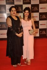 Shagufta Ali at Indian Telly Awards in Filmcity, Mumbai on 9th Sept 2014 (182)_541008ed706b7.JPG