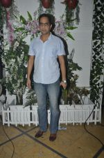Vishwajeet Pradhan at Ek Boond Ishq Life Ok serial year celebrations in Future Studios on 9th Sept 2014 (28)_54104eb88bbee.JPG