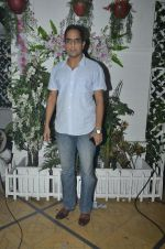 Vishwajeet Pradhan at Ek Boond Ishq Life Ok serial year celebrations in Future Studios on 9th Sept 2014 (30)_54104ebb942c2.JPG