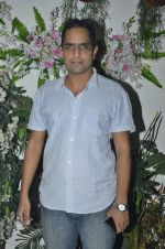 Vishwajeet Pradhan at Ek Boond Ishq Life Ok serial year celebrations in Future Studios on 9th Sept 2014 (32)_54104ec057e37.JPG