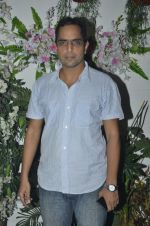 Vishwajeet Pradhan at Ek Boond Ishq Life Ok serial year celebrations in Future Studios on 9th Sept 2014 (33)_54104ec1948ba.JPG