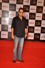 Vishwajeet Pradhan at Indian Telly Awards in Filmcity, Mumbai on 9th Sept 2014 (308)_541009320f84f.JPG