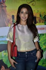 Krishika Lulla at Finding Fanny screening for Big B in Sunny Super Sound on 10th Sept 2014 (81)_541149eb0113b.JPG