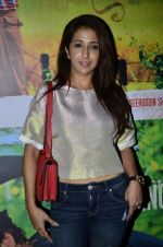 Krishika Lulla at Finding Fanny screening for Big B in Sunny Super Sound on 10th Sept 2014 (84)_541149e0933e8.JPG
