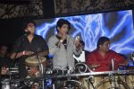 Krsna at the Launch of Pyaar Mein Dil Pe song from Tamanchey in Royalty, Mumbai on 10th Sept 2014 (107)_541154c1e86c1.JPG