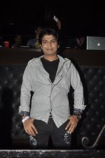 Krsna at the Launch of Pyaar Mein Dil Pe song from Tamanchey in Royalty, Mumbai on 10th Sept 2014 (108)_541154c2e890a.JPG