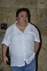 Manoj Pahwa snapped at a screening in Lightbox on 10th Sept 2014 (11)_54114b3303525.JPG