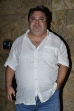 Manoj Pahwa snapped at a screening in Lightbox on 10th Sept 2014 (14)_54114b3647569.JPG