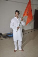 at Godse Film Launch in Mumbai on 11th Sept 2014 (1)_54129f90c2041.JPG