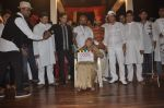 at Godse Film Launch in Mumbai on 11th Sept 2014 (11)_54129f9a0478f.JPG