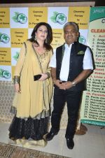 Kunika attend Talk Show launch Apnaa Ilaaj Apne Haath  - Body Cleasing Therapy by Dr. Piyush Saxena and show anchored by Kunickaa Sadanand on 12th Sept 2014 (18)_5413bcb61a770.JPG