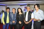Kunika,Ashutosh Rana,Raju Shrivastav,Sambhavna ,Rahul attend Talk Show launch Apnaa Ilaaj Apne Haath- Body Cleasing Therapy by Dr. Piyush Saxena and show anchored by Kunickaa Sadanand on 12th Sept 2 (31)_5413bc0b1787c.JPG