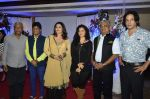 Kunika,Ashutosh Rana,Raju Shrivastav,Sambhavna ,Rahul attend Talk Show launch Apnaa Ilaaj Apne Haath- Body Cleasing Therapy by Dr. Piyush Saxena and show anchored by Kunickaa Sadanand on 12th Sept 2_5413bcbd332cf.JPG