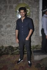 Mohit Marwah snapped at Nido on 12th Sept 2014 (12)_5413ba0e3a317.JPG