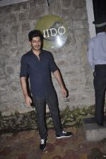 Mohit Marwah snapped at Nido on 12th Sept 2014 (13)_5413ba0ff370f.JPG