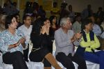 Rahul Roy, Raju Shrivastav,Sambhavna Seth attend Talk Show launch Apnaa Ilaaj Apne Haath  - Body Cleasing Therapy by Dr. Piyush Saxena and show anchored by Kunickaa Sadanand on 12th Sept 2014 (18)_5413bc0c6beff.JPG