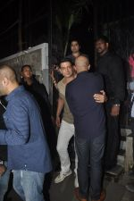 Timmy Narang snapped at Nido on 12th Sept 2014 (15)_5413ba556fcaa.JPG