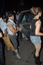 Yash Birla snapped at Nido on 12th Sept 2014 (33)_5413ba62e7d05.JPG