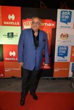 Boney Kapoor on day 2 of Micromax SIIMA Awards red carpet on 13th Sept 2014 (1254)_541543a4afb0a.JPG