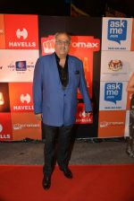 Boney Kapoor on day 2 of Micromax SIIMA Awards red carpet on 13th Sept 2014 (1255)_541543a755c79.JPG