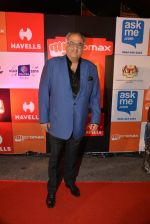Boney Kapoor on day 2 of Micromax SIIMA Awards red carpet on 13th Sept 2014 (1256)_541543a8edb41.JPG