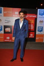 Saqib Saleem on day 2 of Micromax SIIMA Awards red carpet on 13th Sept 2014 (967)_541544d248781.JPG