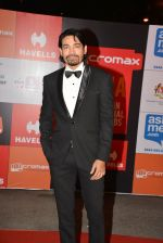 Shawar Ali at Micromax Siima day 1 red carpet on 12th Sept 2014 (1)_54153df97e55d.JPG