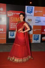 Tamannaah Bhatia on day 2 of Micromax SIIMA Awards red carpet on 13th Sept 2014 (843)_5415457626da6.JPG