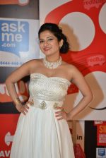 on day 2 of Micromax SIIMA Awards red carpet on 13th Sept 2014 (1219)_541549918e097.JPG